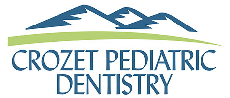 Crozet Pediatric Dentistry